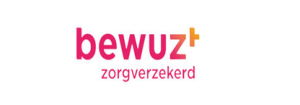 Logo zorgverzekering Bewuzt