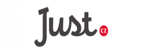 Logo zorgverzekering Just