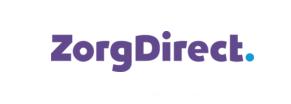 Zorgdirect_logo